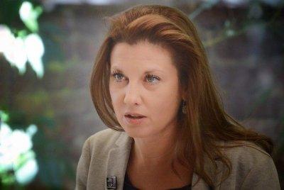 Миролюба Бенатова се засегна от Деница Сачева