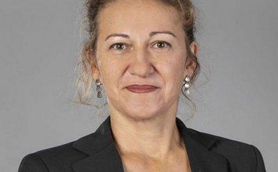 Съветничка от ДБ: Европейските посланици са мишки!
