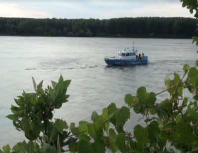 14-годишно момче изчезна във водите на Дунав