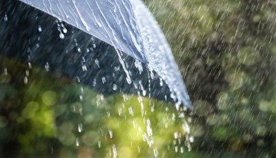 Утре порои и бури в 12 области