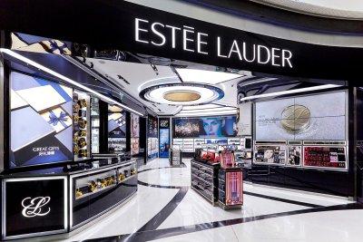 Estée Lauder реже 2000 работни места
