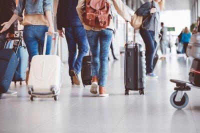 Израелските туристи тръгват към България