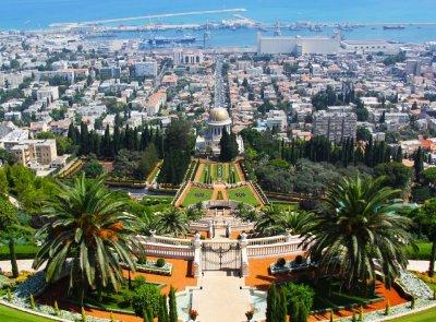 Израел сваля карантината за пристигащи от България