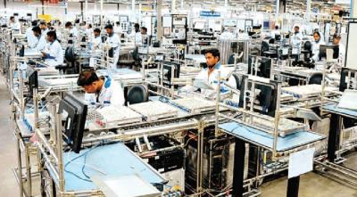 Икономии: iPhone 12 ще се прави в Индия