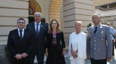 Марияна Николова: Премиерът даде ясно послание