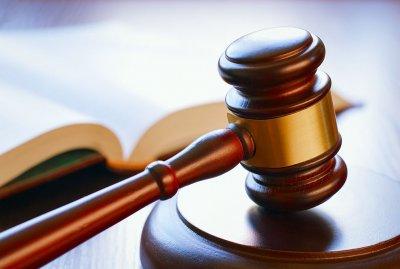 Съдът в Добрич предаде издирван българин на Чехия