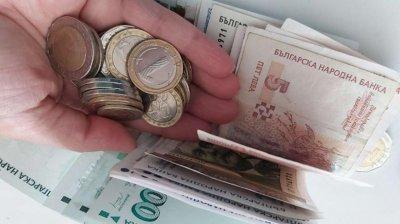 КНСБ е против преизчисляването на пенсиите