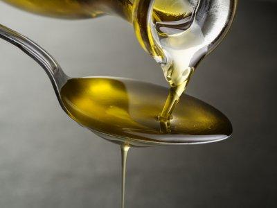 Олиото скочи с 30%, гони 3 лева литъра