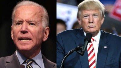 Започна предварителното гласуване за президентските избори в САЩ