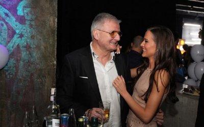 Ицо Стоте Манекенки остави хубави спомени и огромни дългове