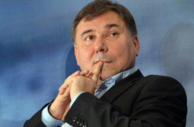 Иван Кръстев: COVID-19 прилепи хората към националните държави