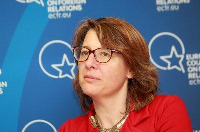 Експерт: Отношението на ЕС към нас ще бъде променено