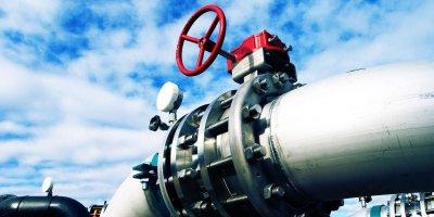 Газът пак поскъпва - за два месеца с над 33%