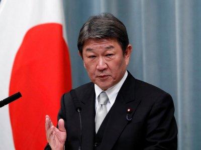 Япония е готова да стане постоянен член на Съвета за сигурност на ООН