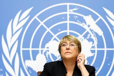 ООН: Анкара да разследва нарушения на човешките права в Сирия