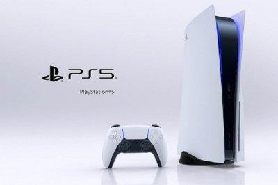Лошо, ученици: Playstation 5 излиза през ноември