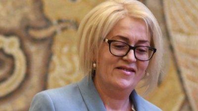 До дни прокуратурата отговоря на евродепутатите за Гешев и Борисов