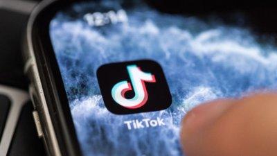 От неделя САЩ забраняват изтеглянето на TikTok и WeChat