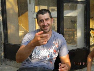 Братът на изчезналия Янек с нов призив към институциите