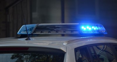 Младежки купон в Ню Йорк завърши със стрелба и трупове