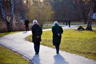 Румъния вдига пенсиите с 40%
