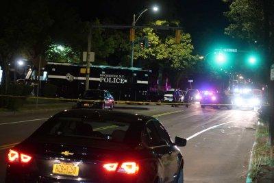 Стрелба на парти в САЩ – има убити и ранени