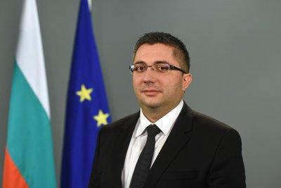 Николай Нанков: Варна и Бургас не са заплашени от воден режим