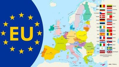 ЕС обсъжда бюджета за следващите 7 години