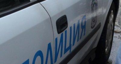 Изчезна млада жена от Хасково
