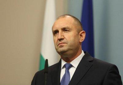 Съюзът на репресираните поиска оставката на Радев