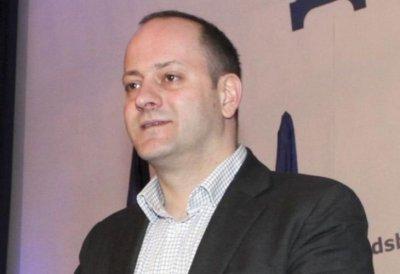 Радан Кънев: Не е вярно, че ЕС си мълчи за България