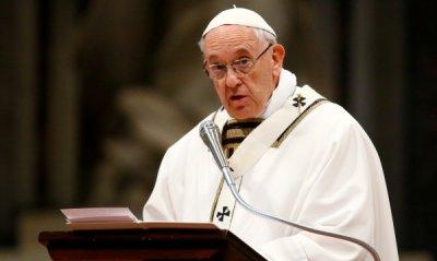 Ватикана анатемоса евтаназията