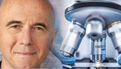 Българин ръководи американски екип от учени в битката с коронавируса