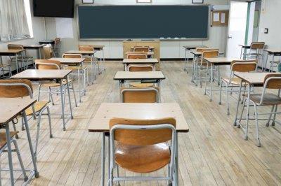 8-класник е първият заразен с Covid-19 ученик в Бургас