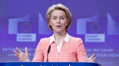Нов план за действие на ЕС за борба с расизма