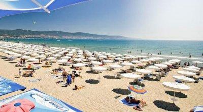 Българския туризъм е загубил 1,6 млрд. лв. заради Ковид-кризата