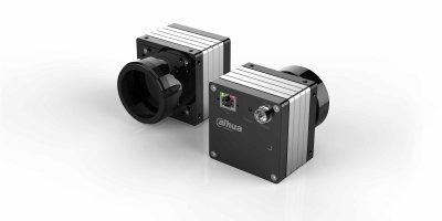 Китай сглоби фотоапарат за триизмерни снимки