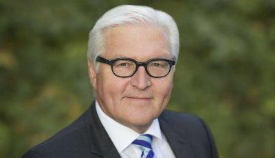 Германският президент с призив срещу омразата