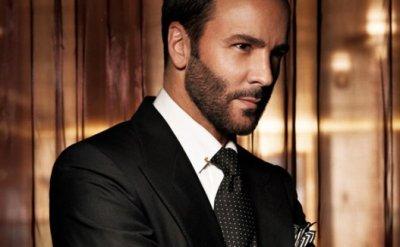 Бързи модни съвети за мъже