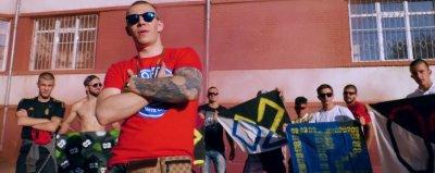 Български рапъри възпяха Килиан Мбапе (ВИДЕО)