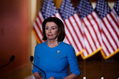 Демократите предлагат нова помощ за американците от $2,2 трлн.
