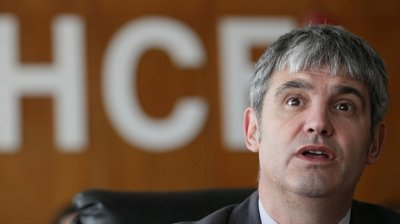 КНСБ предлага 15% ДДС и 15% данък върху доходите