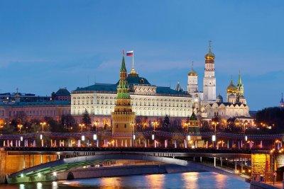 Москва ни се разсърди за гоненето на шпионите-дипломати