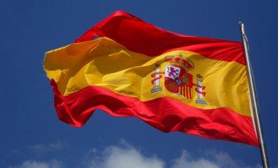 ЕС даде на Испания 1,2 млрд. евро за борба с Covid-кризата