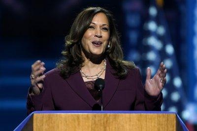 Камала Харис – новото лице на US имиграцията