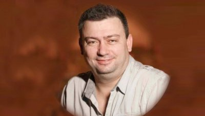 Жена е обвинена за убийството на българина Стан Цанков в Сиатъл