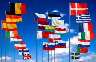 Дойче веле: ЕС предава Европа в борбата за демокрация