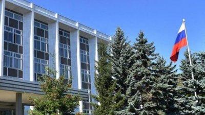 "Русия с ""огледални мерки"" срещу България заради изгонените дипломати"