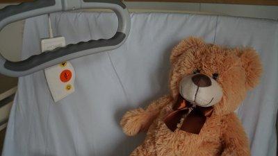 Браво! София ще има денонощна детска поликлиника