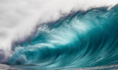 Учени предупредиха: Катастрофа грози океаните